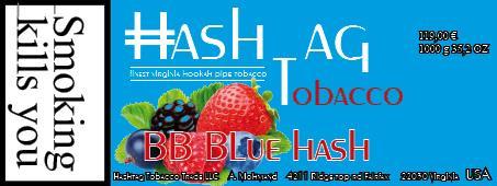 bb-blue-hash