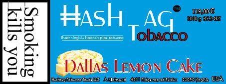 dallas-lemon-cake