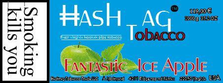 fantastic-ice-apple