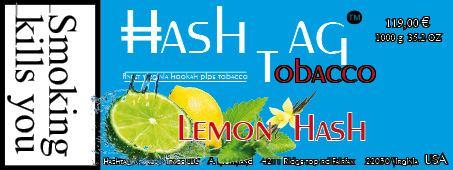 lemon-hash