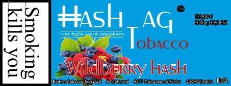 wildberr-hash
