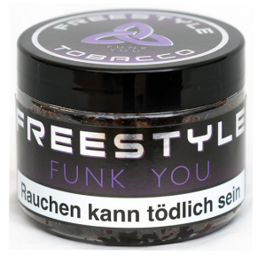 freestyle-funk-you