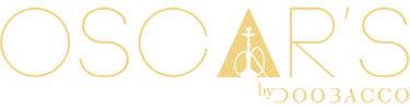 oscars-logo-100-15900716a51d4e