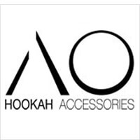 AO Hookah Accessories