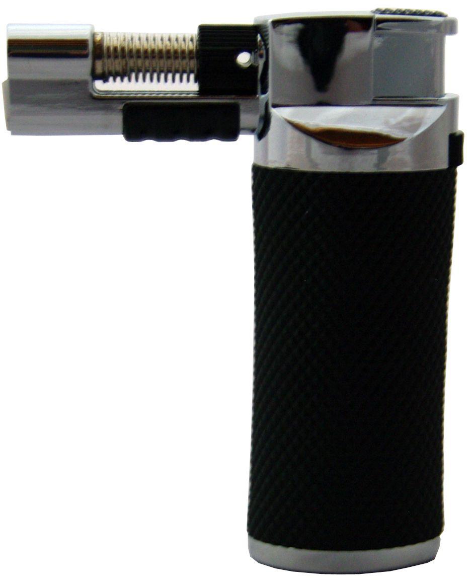 Taschen Taschen Box Gasbrenner Box Ultimate Mit Mit Taschen Ultimate Gasbrenner Gasbrenner nk8OP0wX