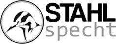 stahl-specht-logo5e4eb0db3e073