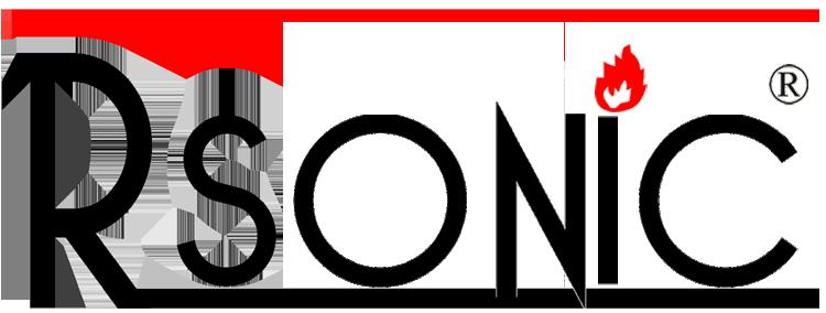R-Sonic