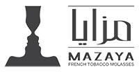 mazaya-logo-200g-1