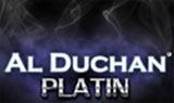 Al Duchan