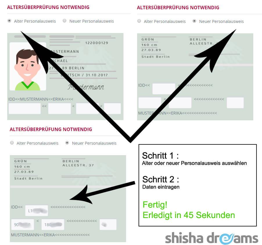 alterskontrolle-shisha-1