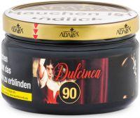 Dulcinela #90, Adalya Tabak (200g)