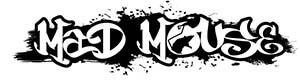 madmouse-logo-1