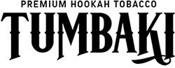 tumbaki-sdr-logo-1