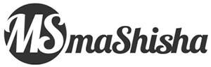 mashisha-logo-1