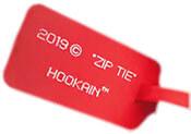 drip-bowl-zip_175-1