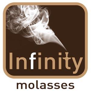 infinity-logo-200