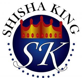 Shisha King - Lamare