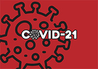 covid-21-logo-1