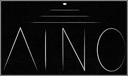 aino-teaser-250px-1