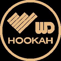 wdhookah-logo-200-1