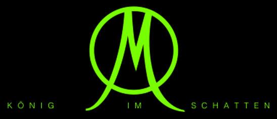 manuellsen-koenig-logo-1