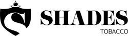 Shades Tabak Logo