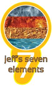 Jeff Seven