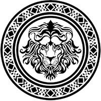 Mata-leon-Shisha