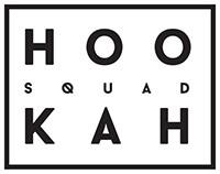squad200px-1