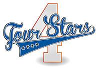 four-stars-logo_200px-1