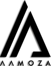 aamoza-logo-1