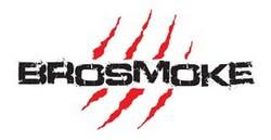 brosmoke-logo-1