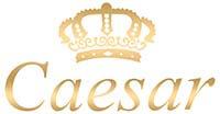 caesar-shisha-15b0ea22638c27