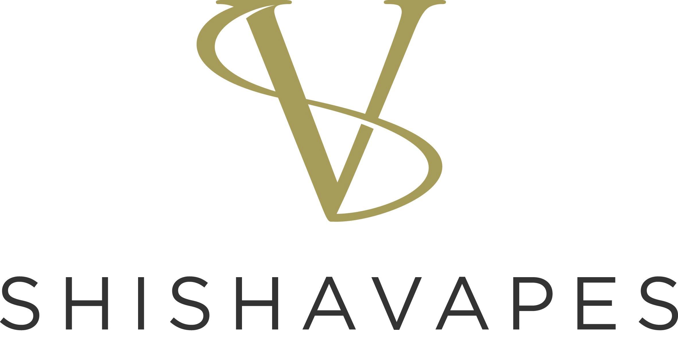 Shisha Vapes