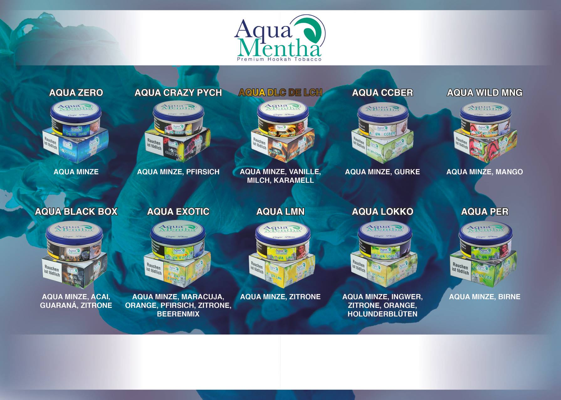 aqua-sorten5af6a7c29a5f6