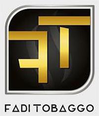 fadi-tobacco