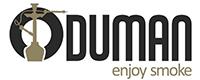Oduman-1