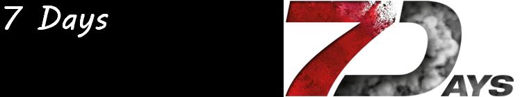 7days-banner-1