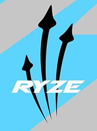 ryze-logo-200-1