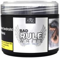 [erst ab 02.08 lieferbar] Bad Rule White, Aino (200g)