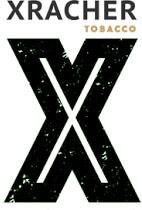 x-racher-logo-1
